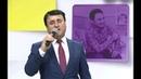 Tagi Saleoglu İnanmadi 2019 Negmeli Dunya