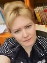 Ирина Ореховская (Жбинова) - Коряжма,  Россия