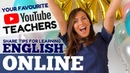 9 Tips to Learn English Online 1 MILLION 🎉