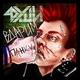 4ДУШИ - Панк рок