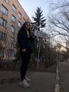 Личный фотоальбом Варвары Куприяновой