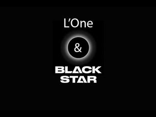 "Рэпер L'One со скандалом ушел с лейбла Тимати ""Black Star"""
