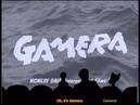 MST3K S03E02 Gamera Inc Captioned for Hearing Impaired
