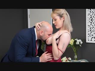 Maxim law always the bridesmaid [2019-02-01, average body, big naturals, big tits, blonde, caucasian, cheating, couples fant]