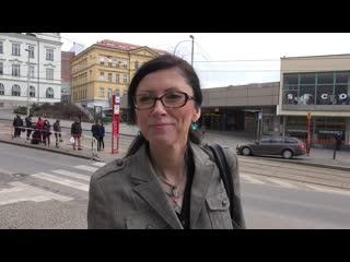 Sokaklar - 92 - Trke Altyazl