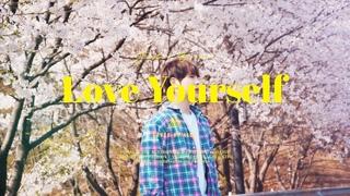 Justin Bieber(저스틴 비버) - Love Yourself (cover by 기수(KISU)