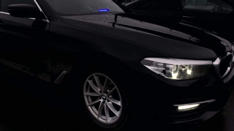Mercedes E coupe BMW 5