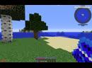 Minecraft with 100 MODS. Собственноручная сборка) Такого нигде не увидите!)