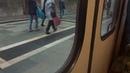 Bakıda metronun Qırmızı xətt Səfər Nəriman Nərimanov Koroğlu