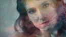 Starlight I Like Chopin 2019 Ext Ian Coleen Mateo Remix Mix By Marc Eliow Gazebo Coversong