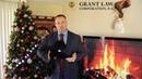Включение нашей компании Grant Law Corporation в список Посольства России в США