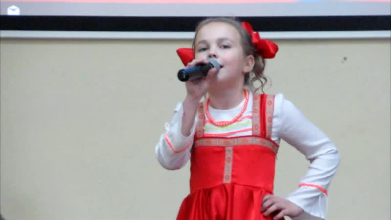 Концерт в Вытегорской школе искусств 1 11 2019