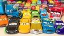 Тачки Игрушки Новые Машинки Дисней Пожарная Машина Распаковка Мультики про Машинки
