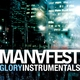 Manafest - Wanna Know You (OST FlatOut: Ultimate Carnage)
