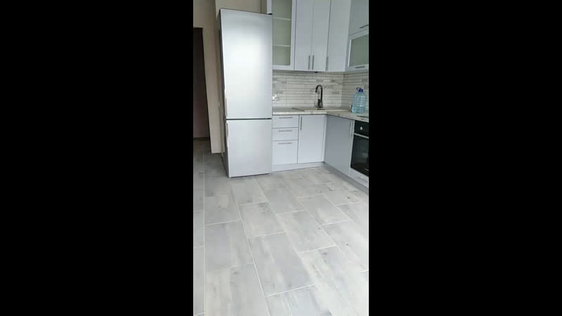 ремонт однокомнатной квартиры 89854495274