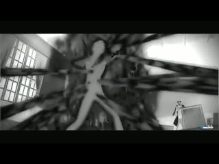 Аниме клип - Получеловек, полубог, да для него тайфун  ветерок! AMV (Князь тьмы с задней парты)
