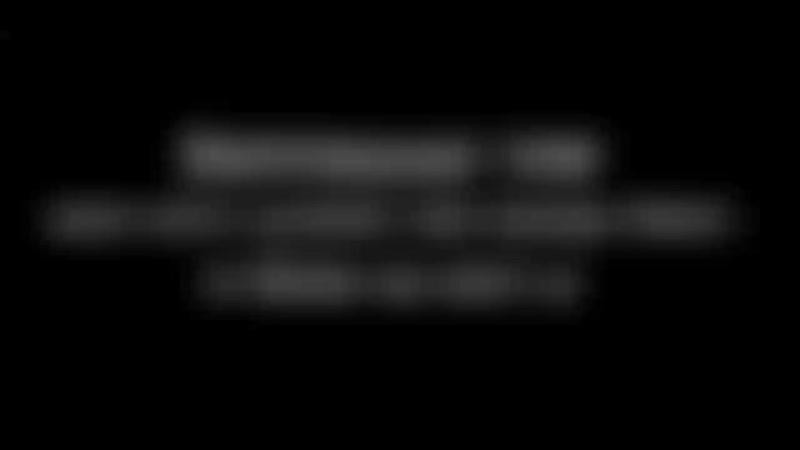 Межрегиональный турнир по Кёкусин-кан каратэ-до памяти князя Александра Невского - 2019.mp4