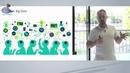 Экспоненциальные организации — управление цифровой трансформацией