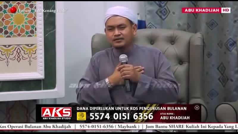 VIDEO 2019 05 09 17 40