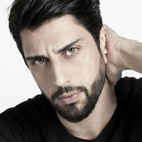 Mehmet Pağvas