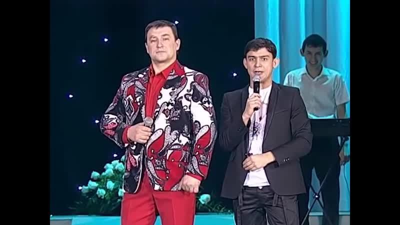 Данир Сабиров Данир Сабиров продюссер