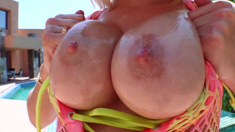 1 Natalia Starr, Анальные Герои 2019, Anal, Asian, Ass to mouth, Big Dick, Tits, Bubble Butt, HD