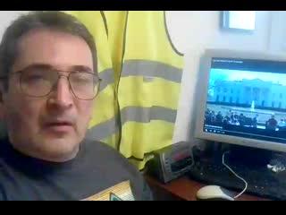 Возможно ли подавить свободу слова в интернете_ Вячеслав Осиевский.