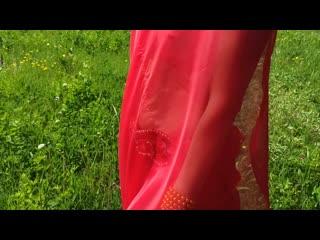 Восточный танец - Татьяна Вахитова