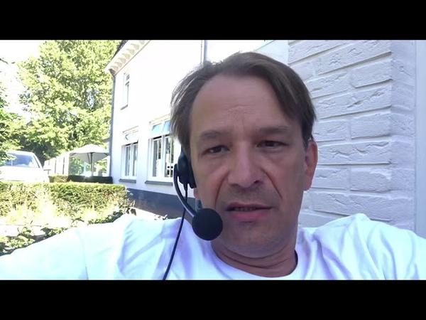 Aufruf an Udo Lindenberg und Wolfgang Niedecken Corona 120