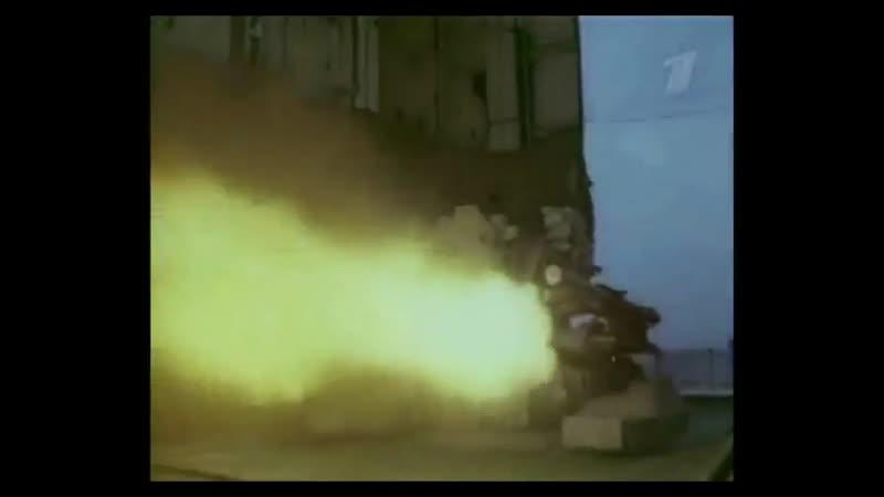 Noisia Machine Gun Far Cry 3 Heaven and Hell Trailer OST