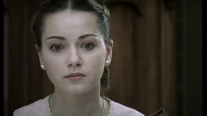 The Idiot - 1 (2003) dir. Vladimir Bortko / Идиот (2003) Режиссер: Владимир Бортко