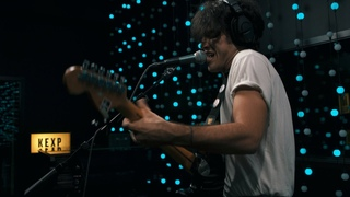 Snuff Redux - Full Performance (Live on KEXP)