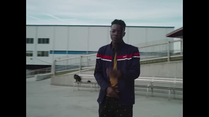 Humble (Thutmose Freestyle Video) - Kendrick Lamar