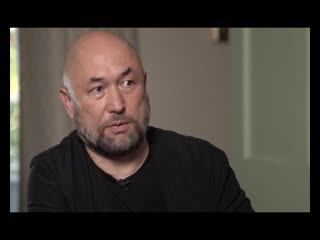Кто в России будет снимать кино про вампиров