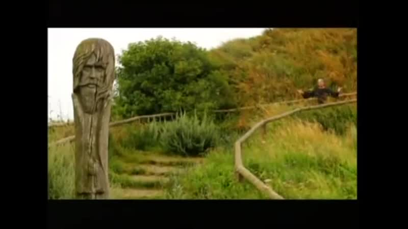 «Рюрик. Потерянная быль» фильм Михаила Задорнова