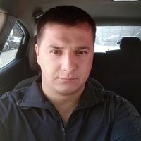 Евгений Житков
