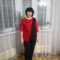 ЕленаКорнеева