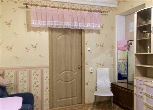 купить комнату Архангельск Адмирала Кузнецова 8