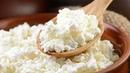 ВОЗЬМИТЕ ЛЮБОЙ ТВОРОГ И МУКУ и приготовьте эти Божественные Десерты! Лучшие рецепты из творога