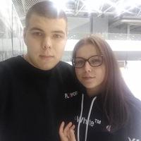 Никита Спиридонов