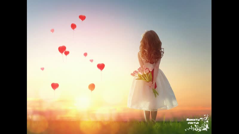 Дорогой Иисус Ты значительней чем любовь