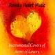 Rowdy Heart Music - King Midas