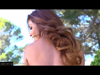 Isabella de Santos Outdoors, Brunettes, Assholes,, Cumshot on ass, Curly, In oil, Riding dick, Ass casting anal teen tits inces