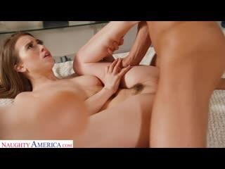 ⭐ girls for sex > ⭐ jill kassidy [all sex, hardcore, blowjob, gonzo]
