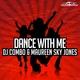 """ТОЛЬКО ДЛЯ КЛУБНЫХ РЕБЯТ - """" Dance With Me"""" 2019 remix"""