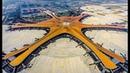 Ай да китайцы Самый сложный инженерный проект в истории авиации