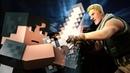♪Bad Fighter - A Minecraft Original Music Video vs Fortnite ♪ - Imagine Dragons Parody Bad Liar