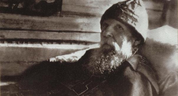 Подвиг преподобного Серафима Вырицкого в годы Великой Отечественной войны, изображение №5