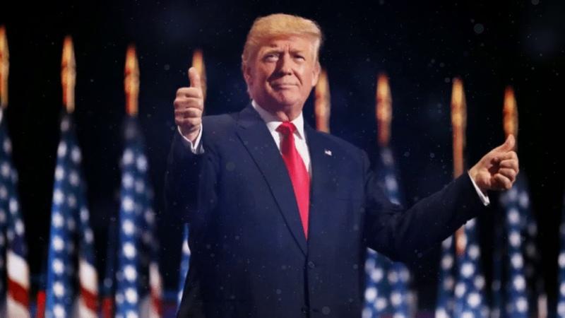Trump Schimba Ordinea Mondiala * Ce Urmeaza Dupa Acordul Cu China