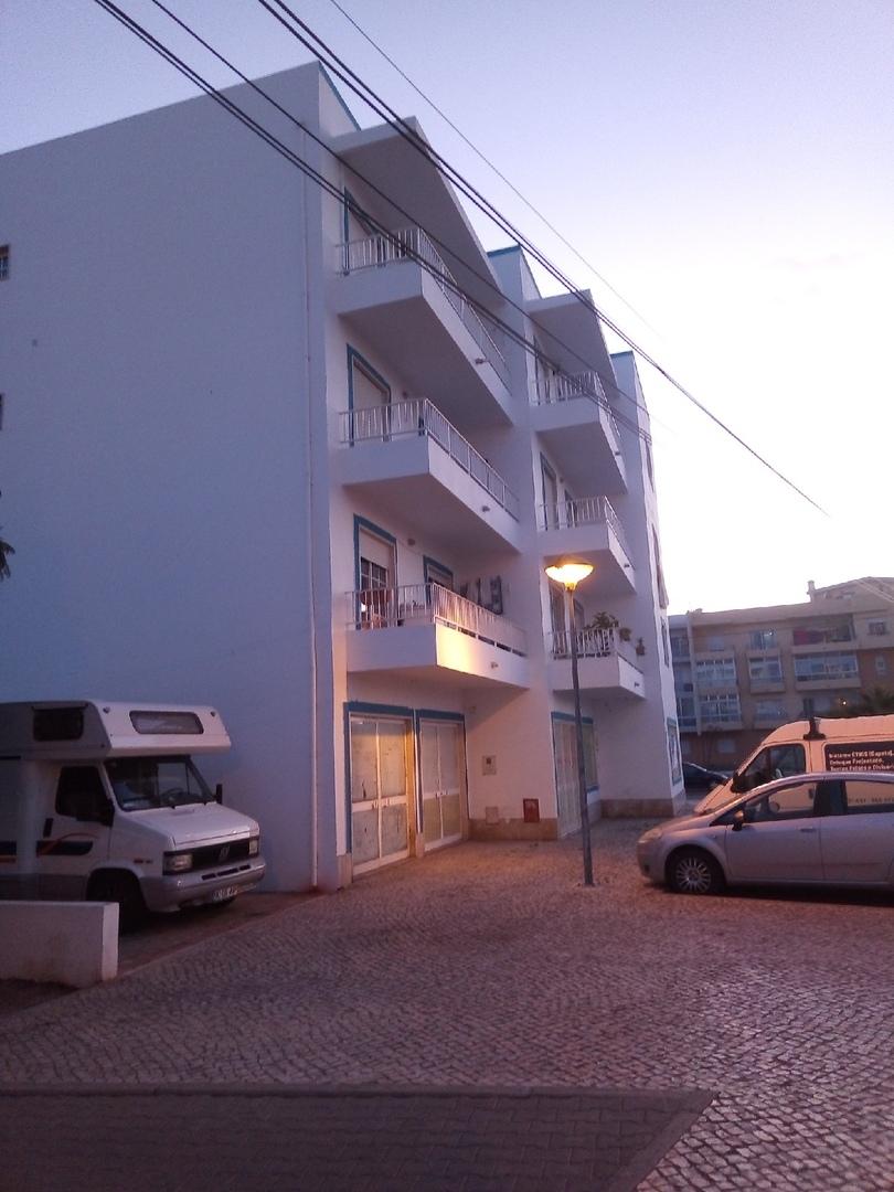 #Португалия 6 Внутреннее и внешнее убранство дома, изображение №10